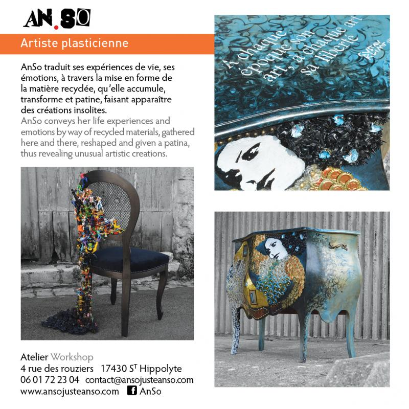 Anso artbook aquitaine 2019 2020 110119